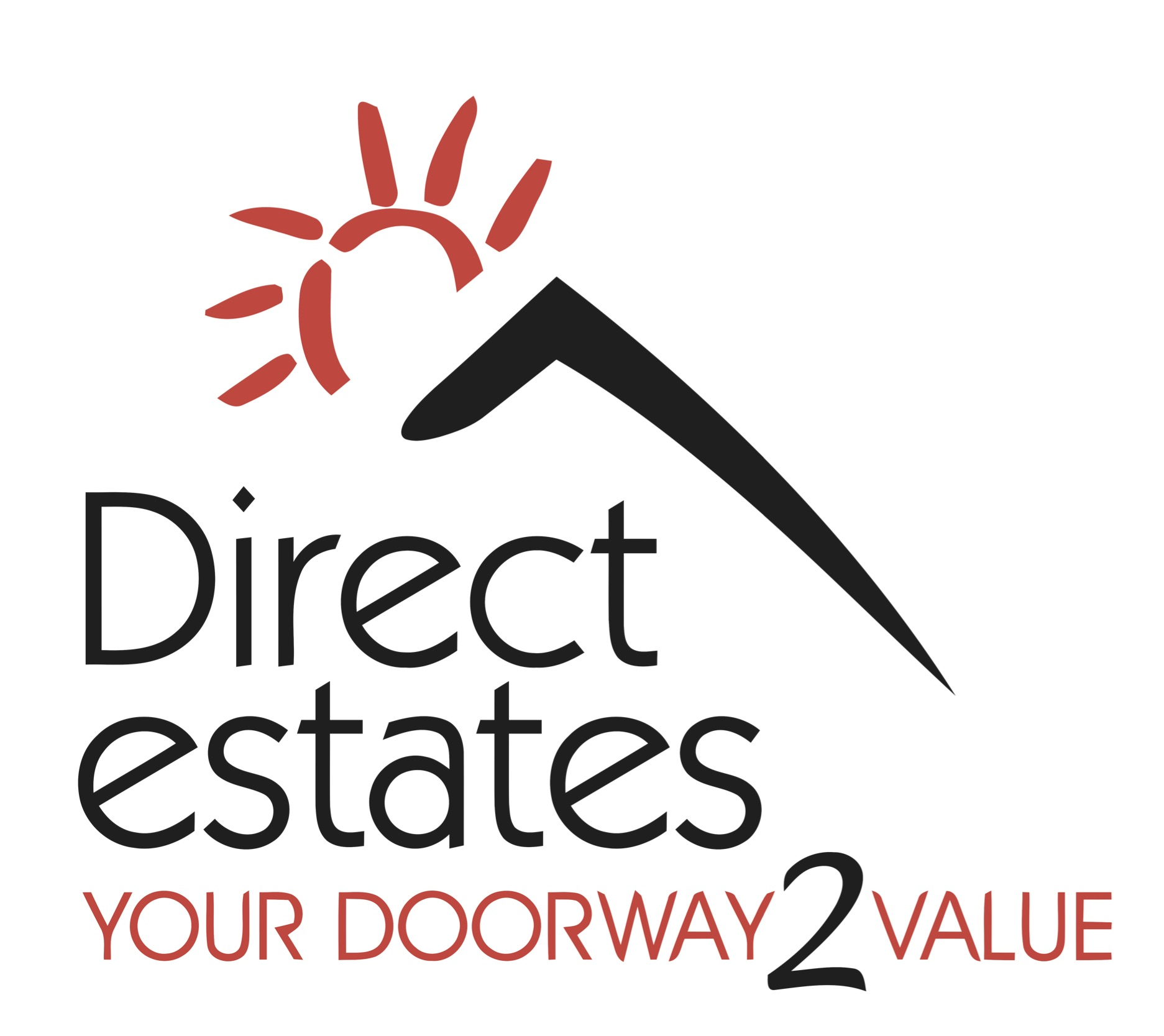 Direct Estates